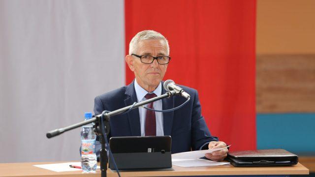 Zdzisław Bęben