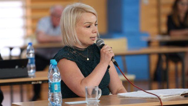 Anna Chudaszek