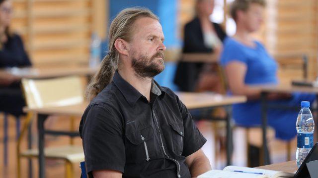 Zbigniew Ciesielski