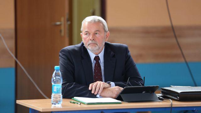 Zbigniew Graj