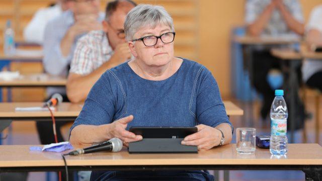 Elżbieta Makles