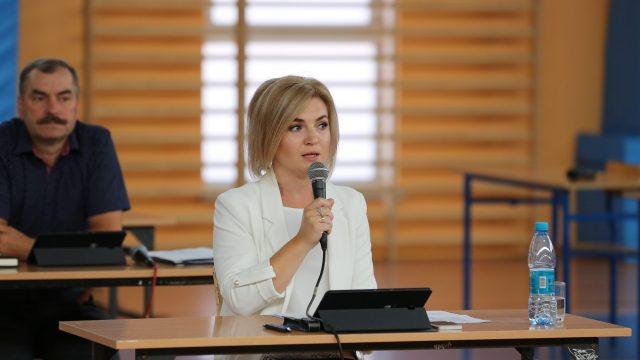 Ewelina Stobiecka