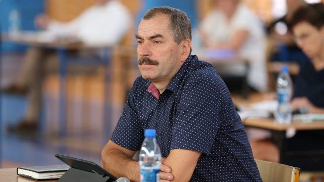 Mirosław Zielonka